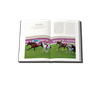 Image sur The Arabian Yearbook Tome III